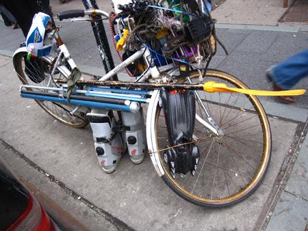 bikeonbedford4