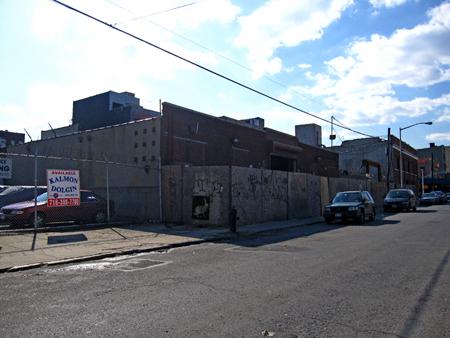 281-north-9-street-inys