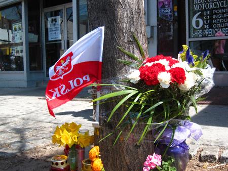 flowersandflag2