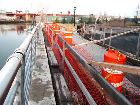 guardrails3