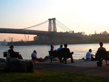 grand-ferry-park