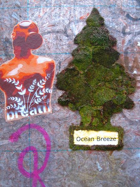 ocean-breezenys