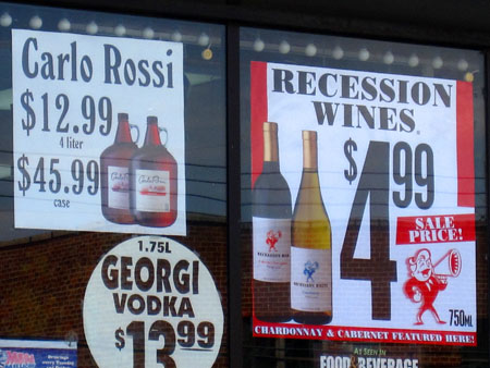 recession-winesnys