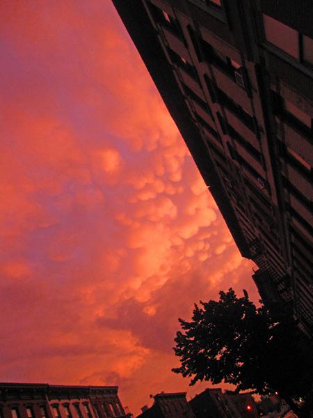 clouds3