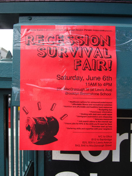 survivalfair