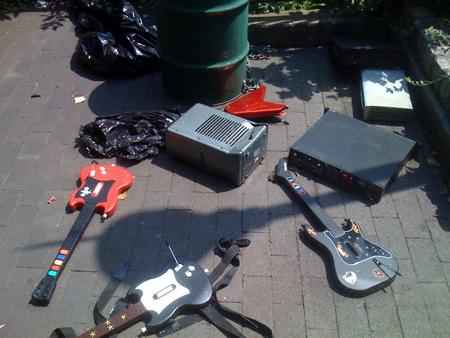 guitar park 04NYS