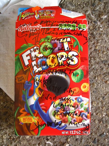 frootloops1NYS
