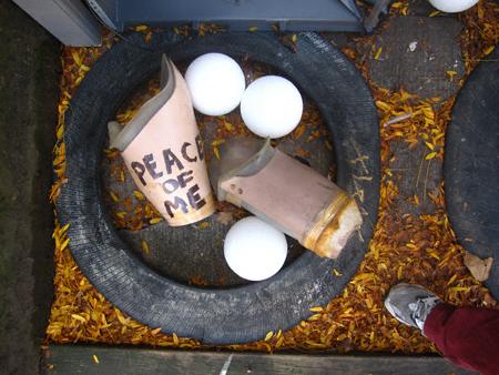 peaceofme