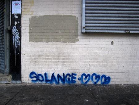 solange3