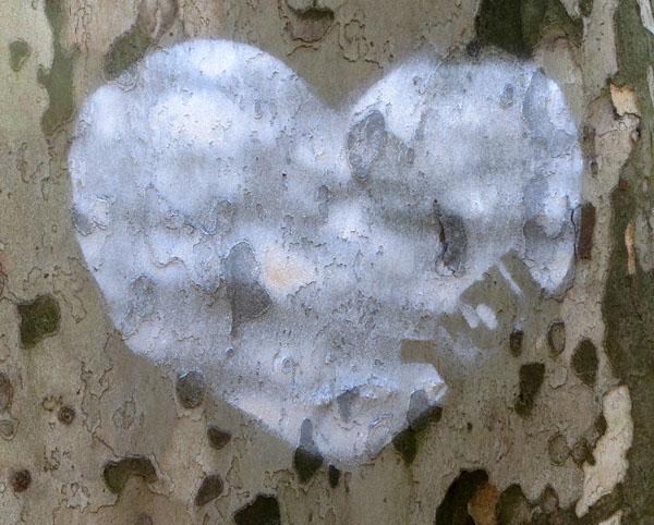 heartyou