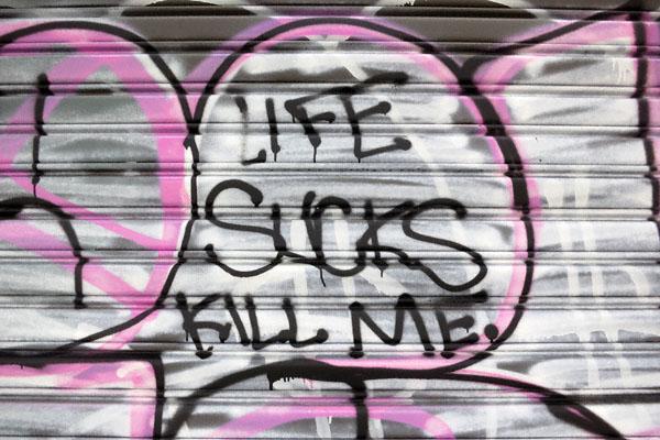 Killme