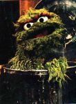 Oscar_the_Grouch_2