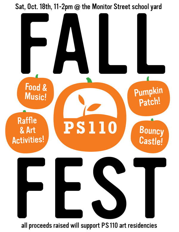 PS110FallFest14_Color NYS
