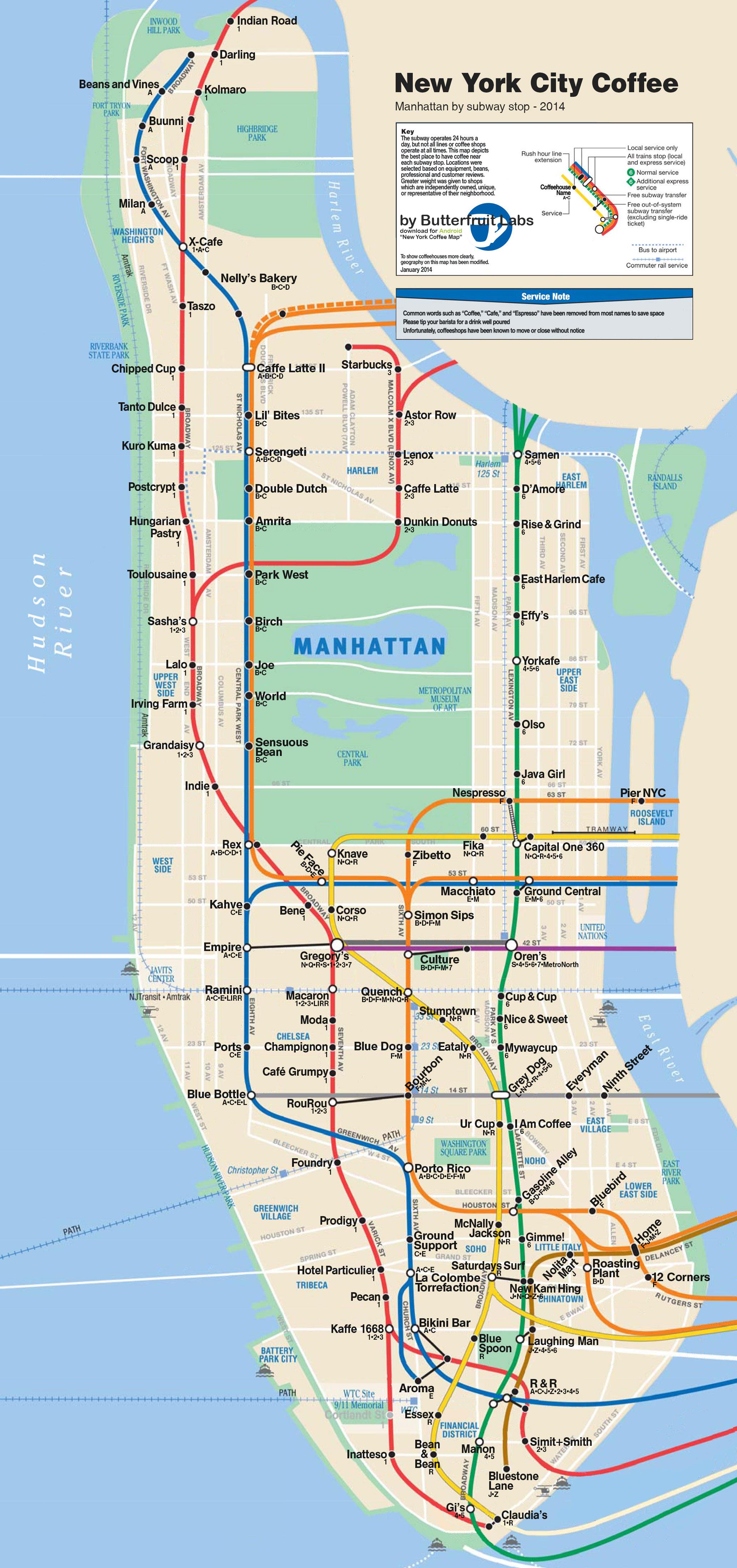 new york city subway diagram 2005 chevy express rear brakes no fluid events social network