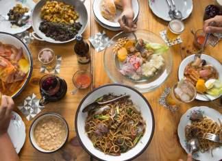 restaurants - best - latin america
