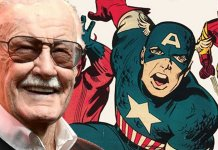 stan lee - dead - marvel