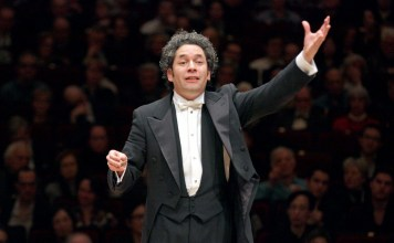 Classical Music - Concerts - nyc