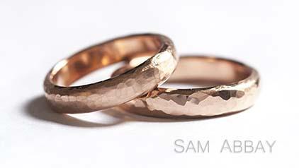 New York Wedding Ring  Engagement  Wedding Ring making