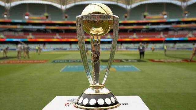 What Special in Cricket World Cup 2019
