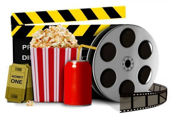 Free Movies Streaming Online
