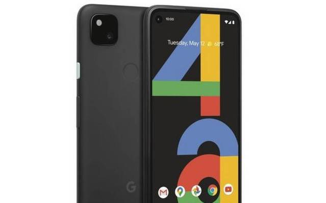 Google Pixel 4A: Everything you need to know about Google phone
