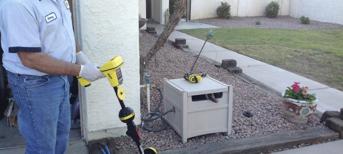 slab_leak_detection_phoenix_az