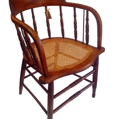 Captains Chair Small Rocking Chairs Antique Best 2000 43 Decor Ideas