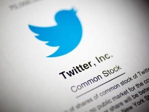 twitter-inc1