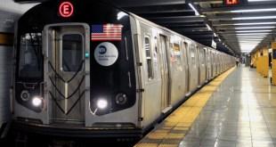NY-newyork-subway-timelapse