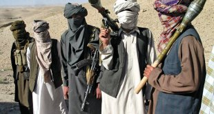 taliban-app-google-play-store