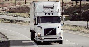 otto-driverless-truck