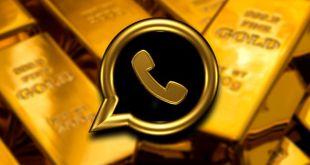 whatsappgold-scam