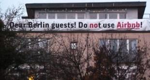 airbnb-berlin