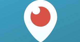 Périscope-logo-Twitter