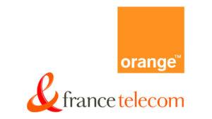 francetelecom-orange