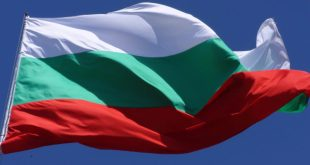 bulgaria-freesoftware-opensource