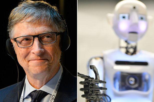 Bill-Gates-robots-tax