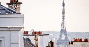 tour-eiffel-paris-airbnb