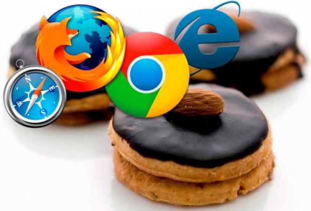 Internet-browser-cookies-donnees-personnelles