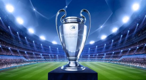 Facebook-ChampionsLeague-LigueDesChampions-Football-Soccer