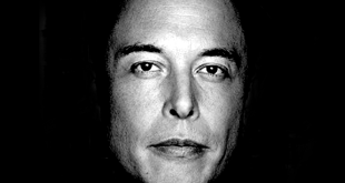 Elon-Musk