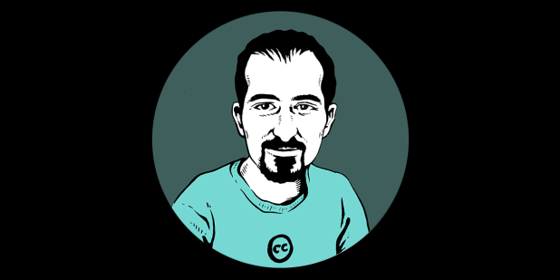 Bassel-Khartabil-Safadi