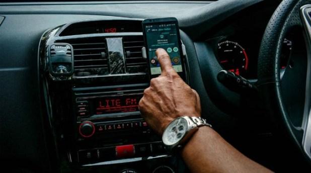 uber-driver-lagos-nigeria-lockito
