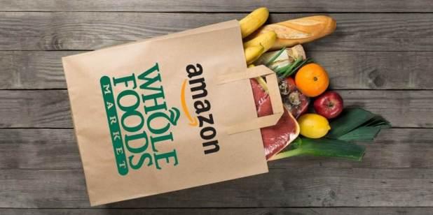 amazon-whole-foods