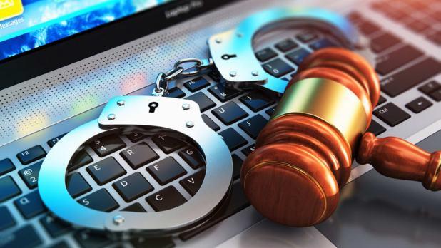 streamiz-streaming-illegal