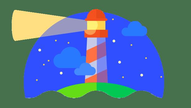seo-chrome-lighthouse-google