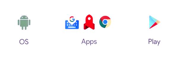 android-go-wiko-nokia-alcatel
