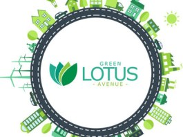 Green Lotus Zirakpur