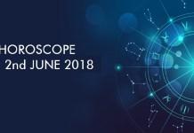 Weekly Horoscope - Newzito.com