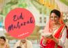 Sweets For Eid Mubarak | Newzito | Lifestyle